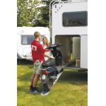 Fiamma Carry Moto For Motorhome Garage